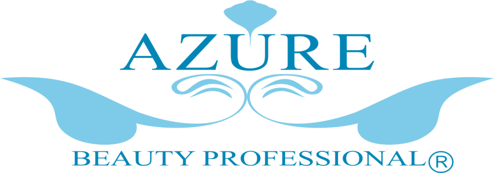 azure logo-1